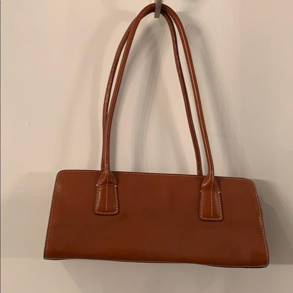 Nordstrom Handbags - Small Nordstrom purse